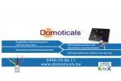 Domoticals